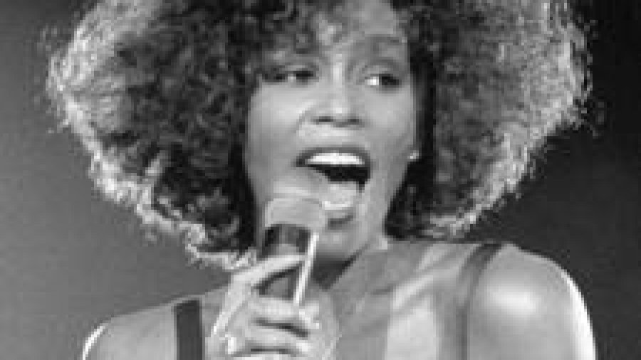 Vocabulario con Whitney Houston: 'I Say a Little Prayer for You'