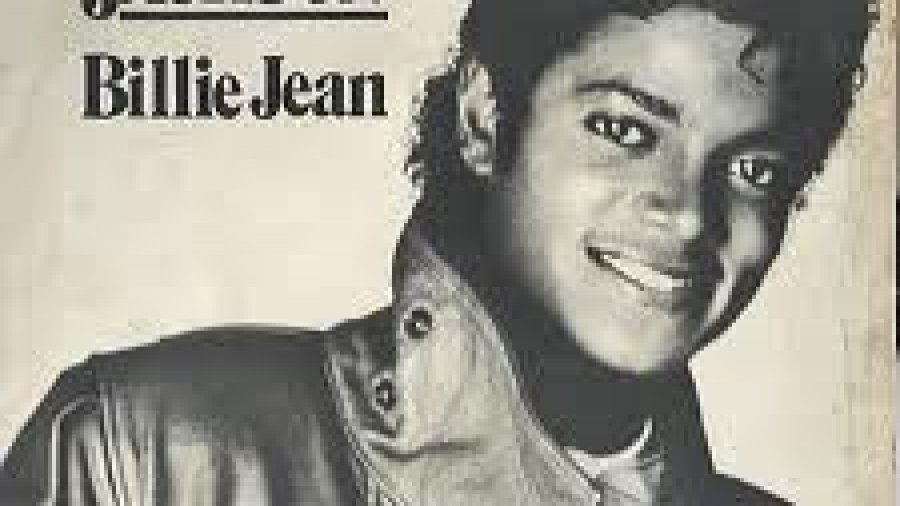 Vocabulario con Michael Jackson: 'Billie Jean' (Parte 1)