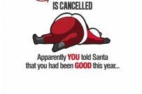 Las 10 palabras más útiles en inglés para la Navidad