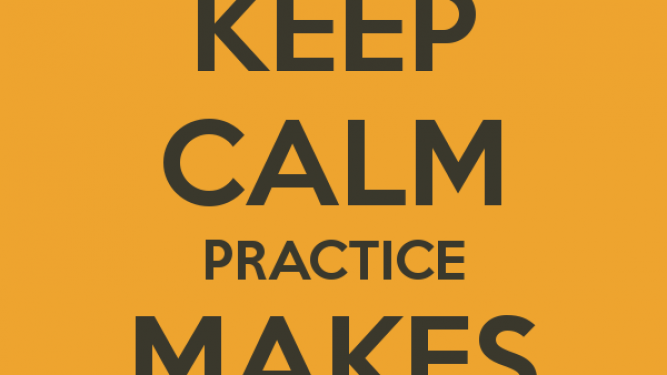 12 Trucos para aprender y practicar inglés gratis Cantando In English