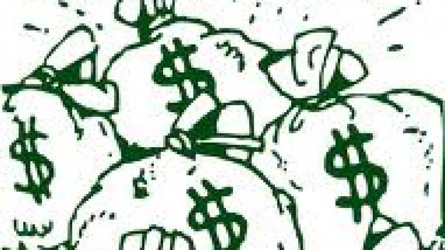 16 Expresiones para hablar de dinero en inglés