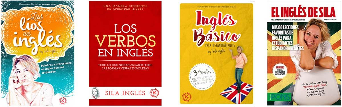 Aprende Inglés Sila Blog Para Aprender Inglés Fácil Y Gratis