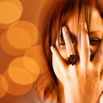 Cómo superar la vergüenza a hablar en inglés Imagen