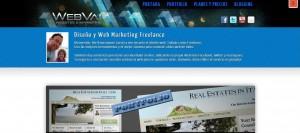 webvai webmaster