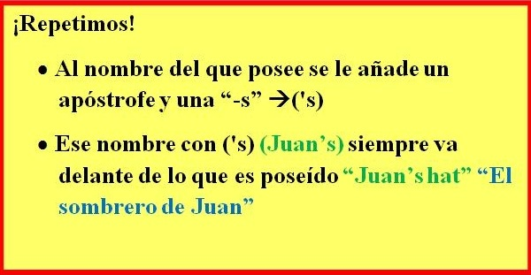 http://aprendeinglessila.com/wp-content/uploads/2013/03/repetimos.jpg