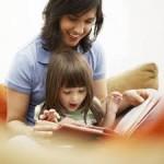 Homeschooling: enseña a tus hijos a hablar inglés Miniatura