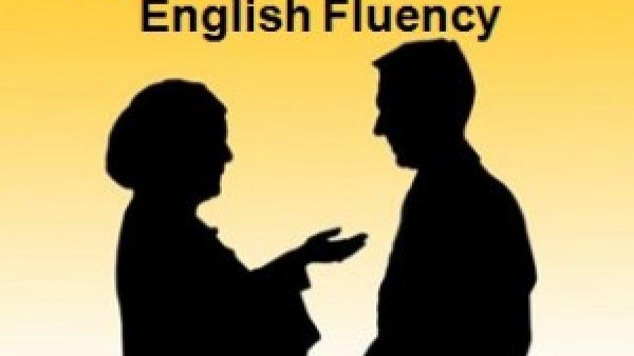 13 Consejos para mantener la fluidez en inglés de por vida