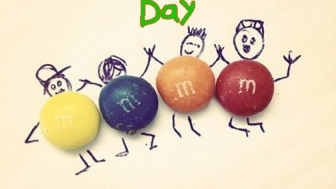 APRIL FOOLS' DAY: el día de las bromas