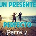 present_perfect 2