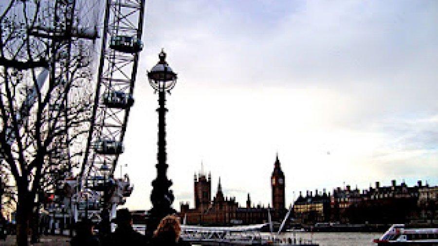 Consejos para vivir y trabajar en Londres