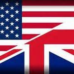Diferencias entre el inglés británico y el americano (parte 2) Miniatura