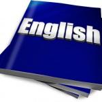 Los mejores libros para aprender inglés Imagen