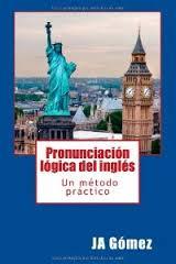 pronunciacion inglés