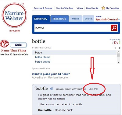Merriam_Webster