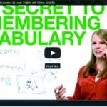 Los 12 mejores vídeos de Youtube para aprender inglés Imagen