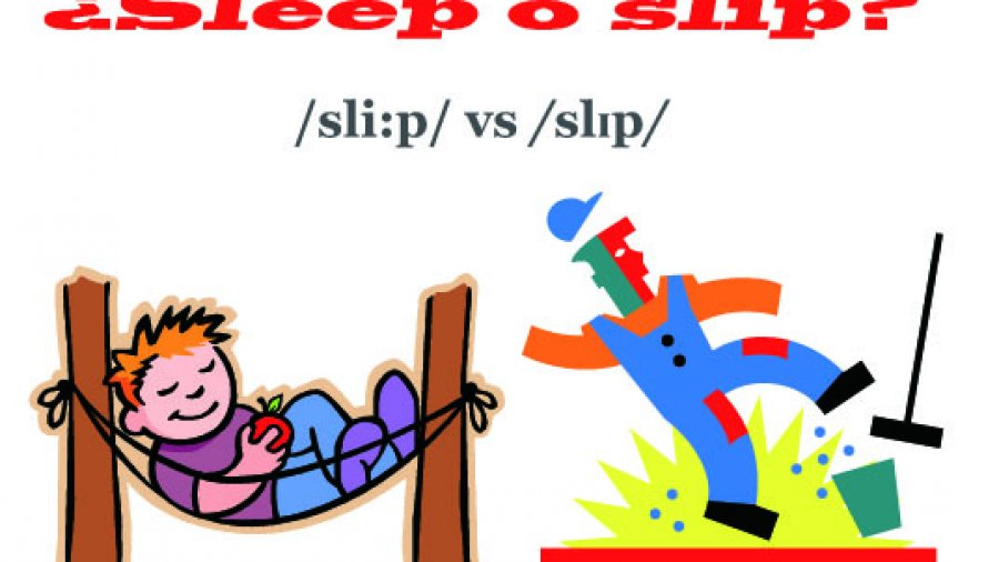 Sleep o slip