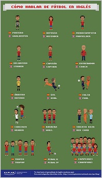 how to speak football ES v3 (2)