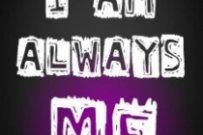 """Cuándo usar los pronombres """"I"""" y """"ME"""" en inglés"""