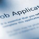 Cómo rellenar una Application Form en inglés (part 2)
