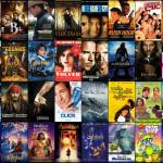 Cómo aprender inglés viendo películas