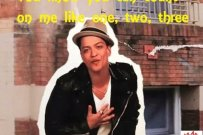 Aprende inglés con canciones: 'Count On Me' de Bruno Mars