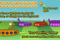 Juegos multijugador para practicar inglés