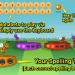 Juegos multijugador para practicar inglés Imagen