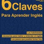10 Diferencias entre el inglés y el español (by Daniel Welsch)