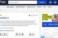 Tipos de diccionarios para aprender inglés (Part 1)