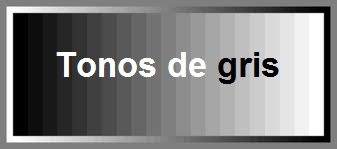 sombras-de-grey