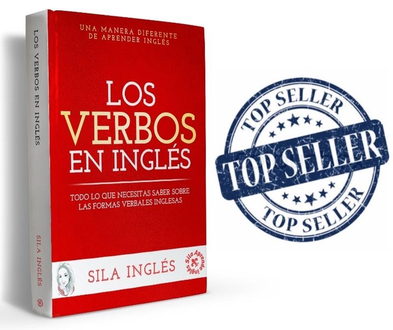 ingles gramatica facil vaughan pdf gratis