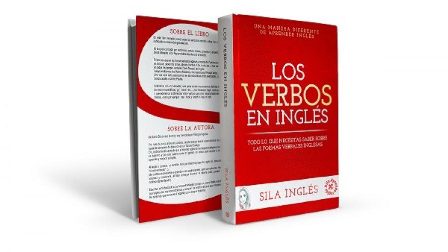 Los verbos en inglés