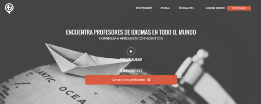 encuentra_profes