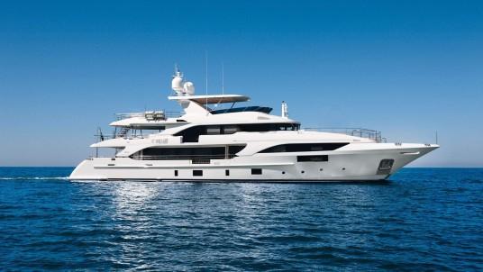 yacht-05