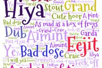 23 expresiones en inglés que escucharás mucho en Irlanda