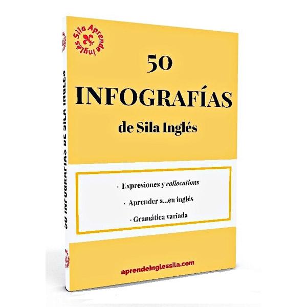 50-infografias-de-sila-ingles