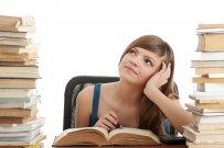Cambia tu vida aprendiendo inglés