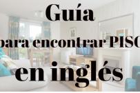 Cómo encontrar piso en inglés…sin que te tomen el pelo