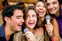 Aprender inglés cantando -5 consejos-