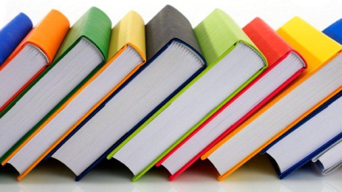 inglés en pdf gratis