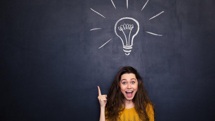 4 tipos de errores comunes que cometemos en inglés