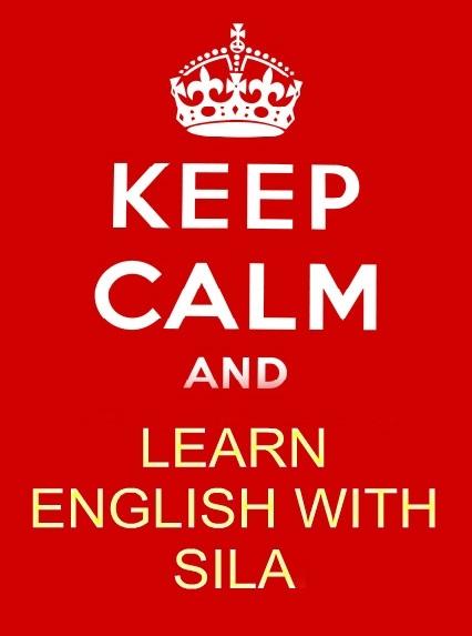 keep_calm-