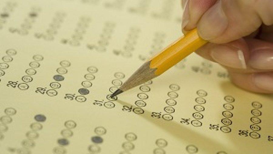 Cómo aprobar el First Certificate (FCE)-Part 3