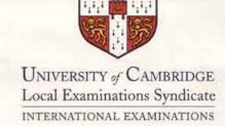 Qué es el First Certificate in English (FCE)-Part 1