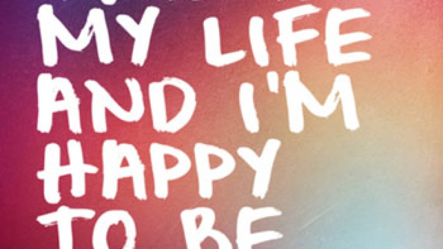 life vs live