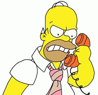 Hablar Por Telefono