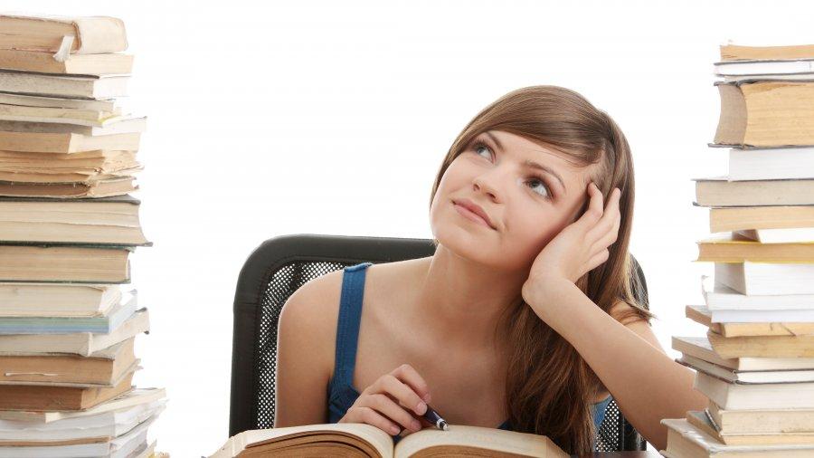 cambiar tu vida aprendiendo inglés